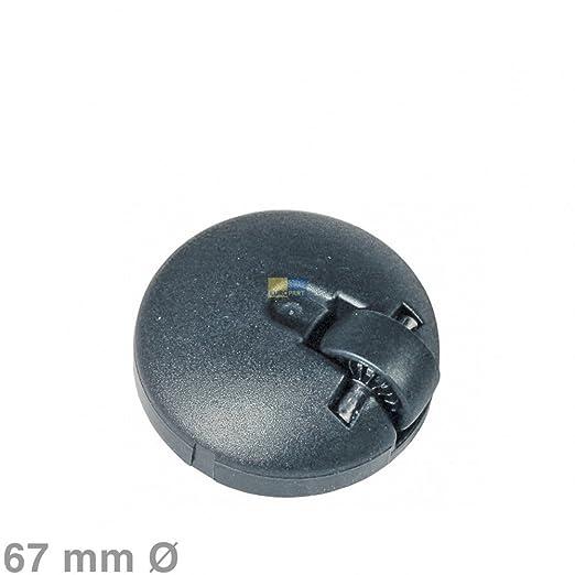 Bosch 00027606 siuministro para aspiradora - Accesorio para aspiradora (BSAC110, Negro): Amazon.es: Hogar