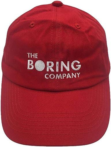 Custom Soft Baseball Cap Boring Machine Embroidery Dad Hats for Men /& Women