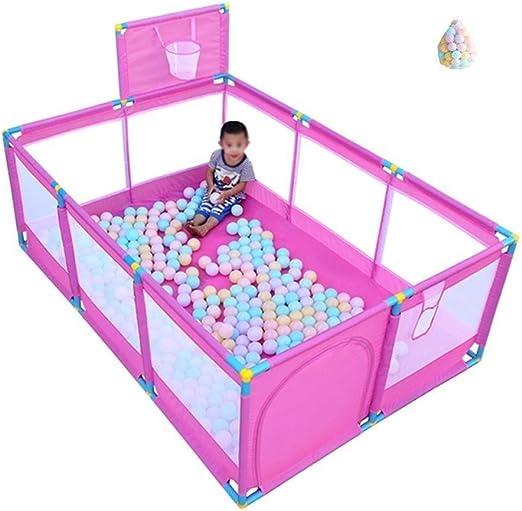 Campo de juguetes para niños / Casa de juegos for niños Patio ...