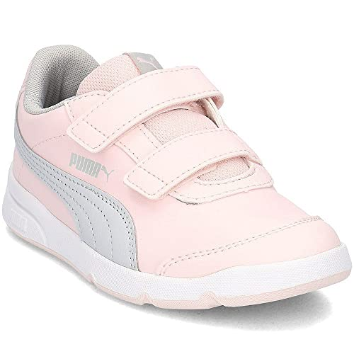 b9dcfa100f2809 Puma Stepfleex 2 SL - 19011410  Amazon.co.uk  Shoes   Bags