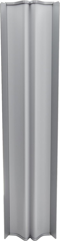 UBIQUITI 5 GHz AIRMAX AC 21DBI 60G
