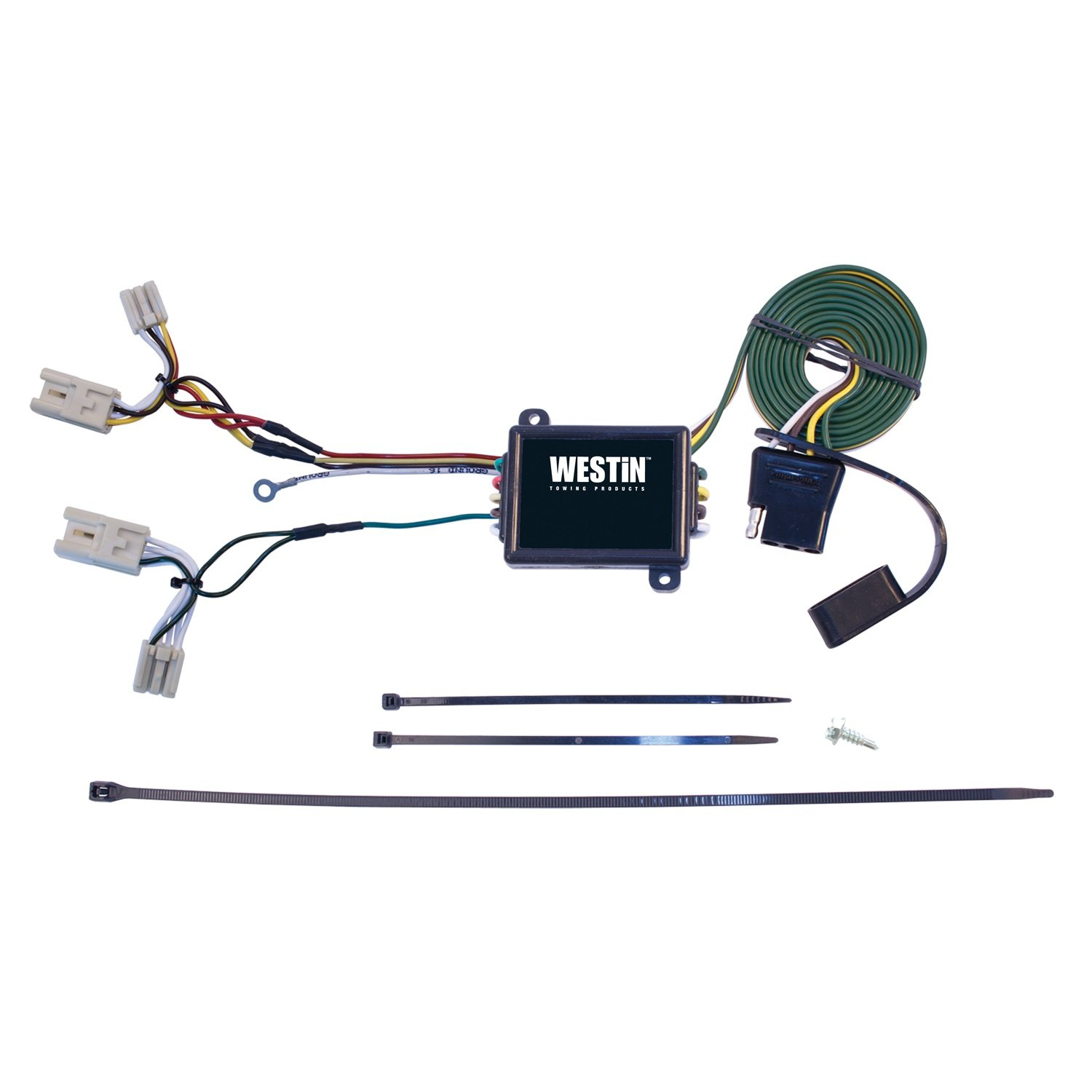 Westin 65-62050 T-Connector Harness