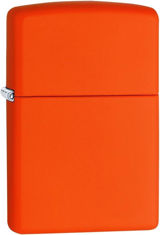 B000IXI5II Zippo Matte Pocket Lighters 61E3NO7cQAL