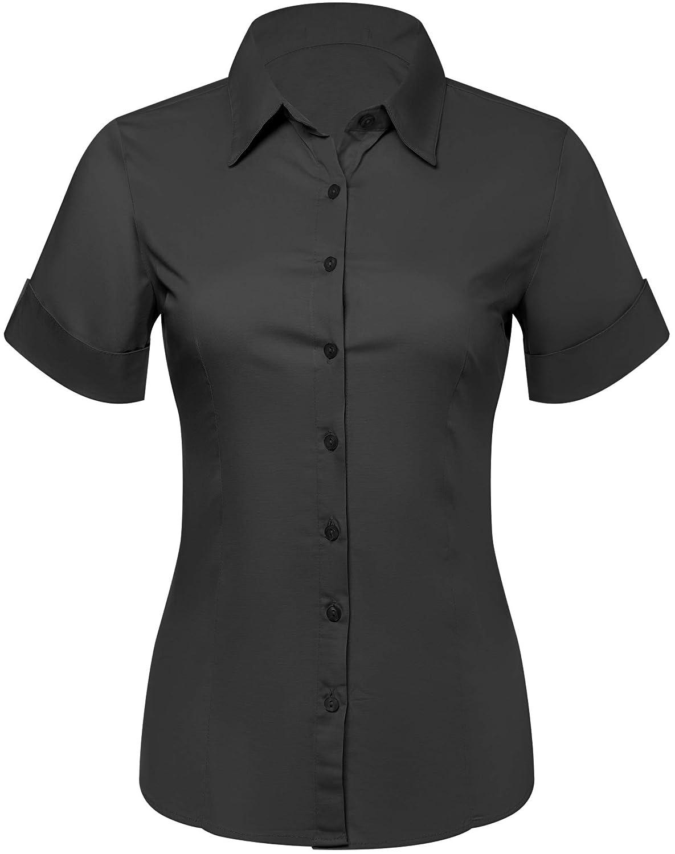 e6b2c112781a5 Pier 17 Button Down Shirts for Women