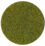 Heki 3354 Cèsped de fibra Prado de verano (20 g)