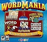 Word Mania - PC