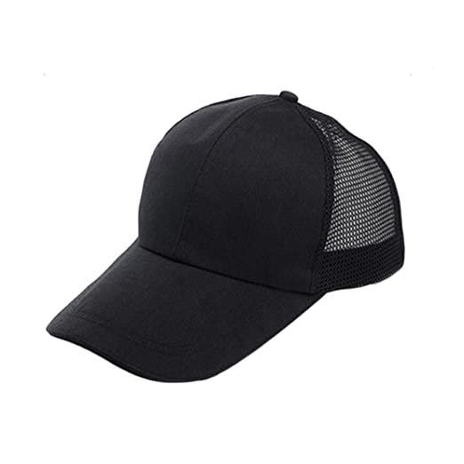 3c8fdbd995a6 Amazon.com  Freedi Mens Peaked Flat Cap Cycling Hiking Outdoor Camping Sun Hat  Travel  Clothing