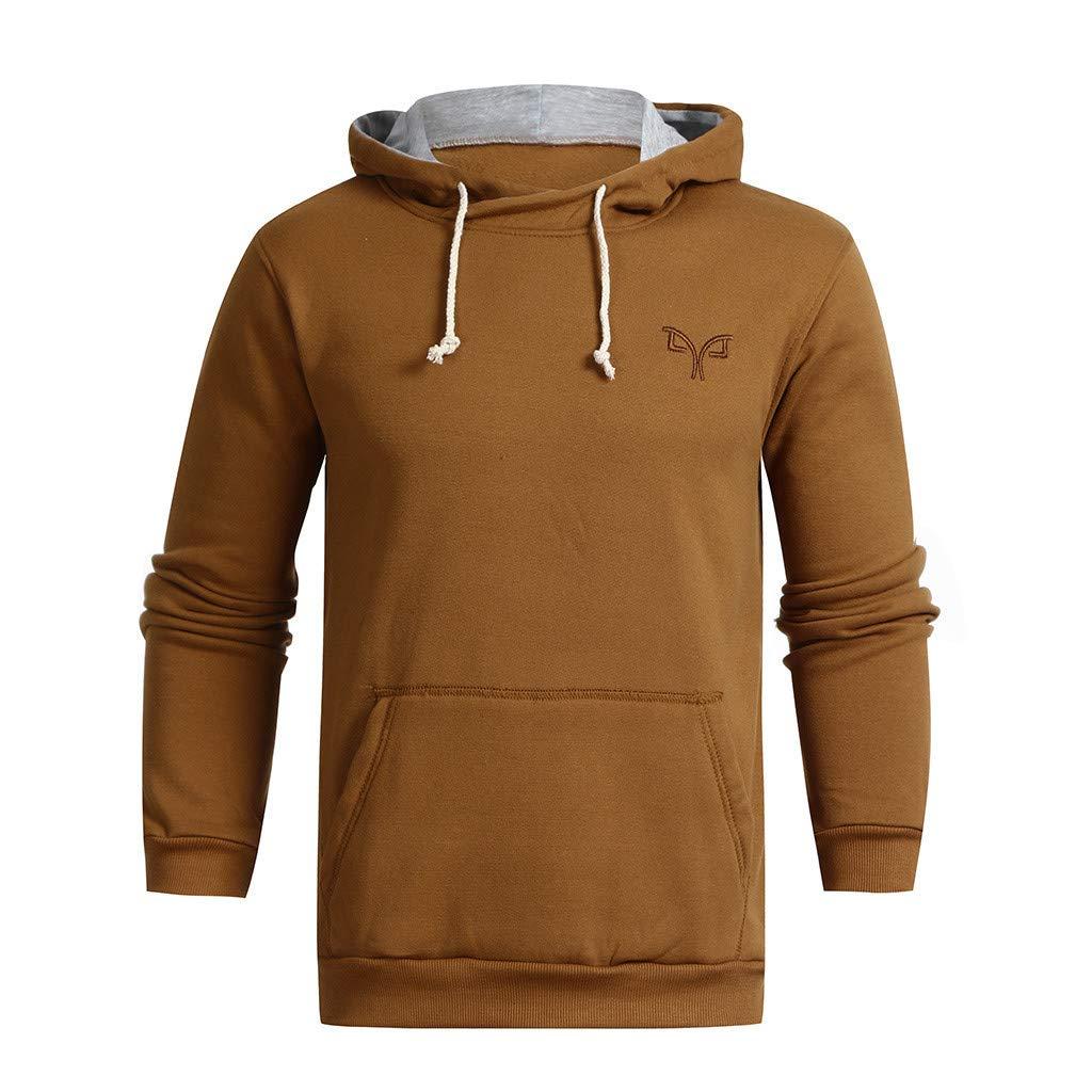 2019 Wasserabweisende Pulloverjacke FüR Herren Jacket