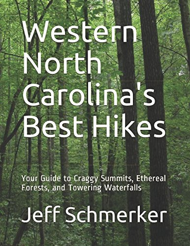 western-north-carolinas-best-hikes-your-guide-to-craggy-summits-ethereal-forests-and-towering-waterf