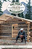 img - for One Man's Wilderness: An Alaskan Odyssey, 50th Anniversary Edition book / textbook / text book