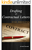 Drafting of Contractual Letters