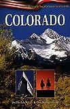 Colorado, Dan Klinglesmith, 1552650006