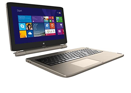 MEDION AKOYA S6214T 39,6 cm Multimode Touch-Notebook: Amazon.de ...
