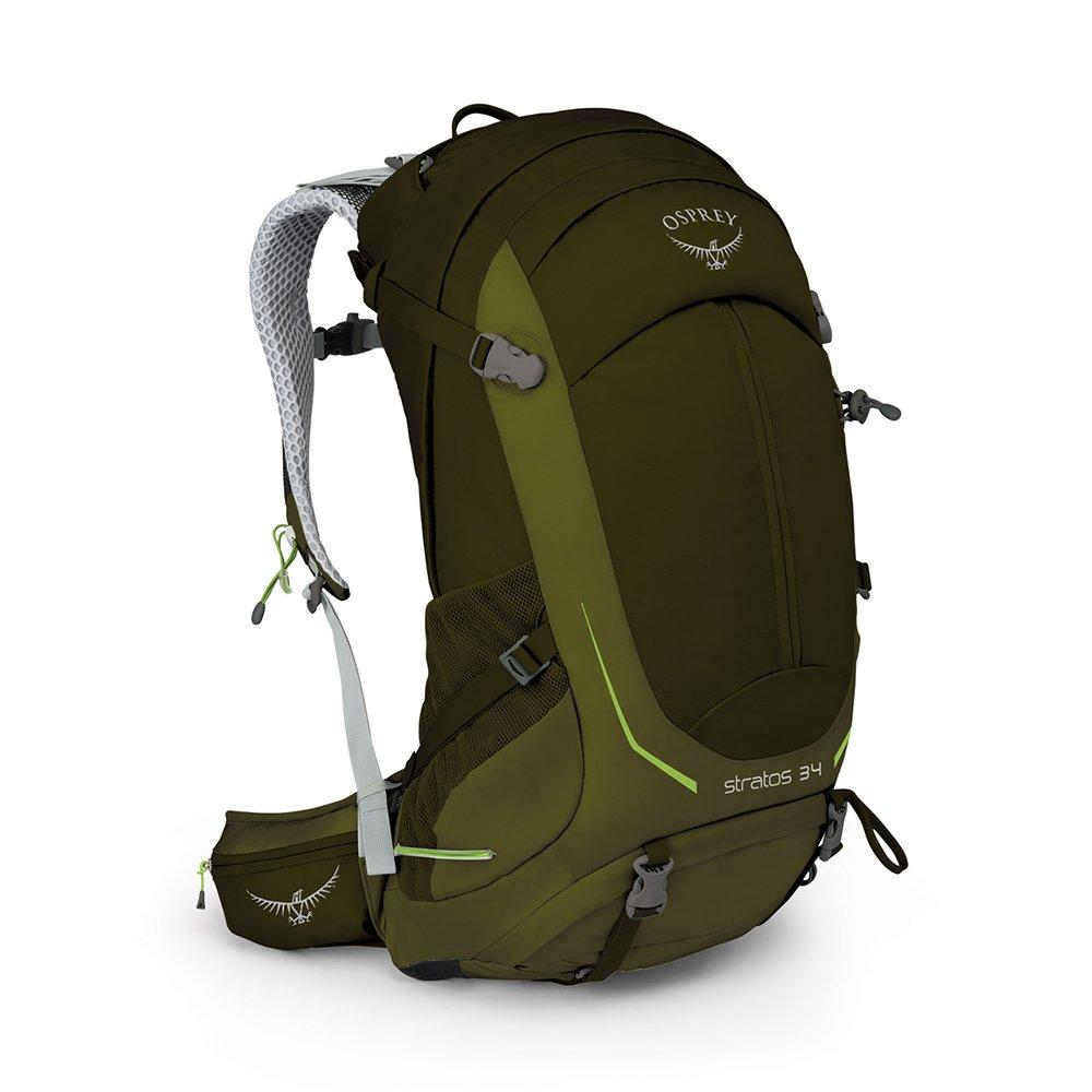 Osprey Packs Stratos 34 Backpack 10000797
