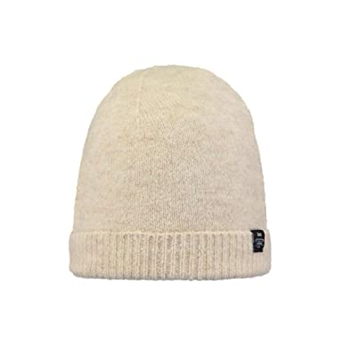 Barts Hats Libra Beanie Hat - Burgundy  Amazon.co.uk  Sports   Outdoors d52fa386e6fd