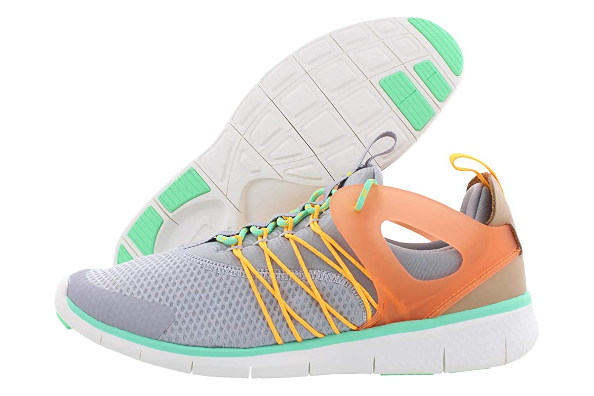 Nike Free Viritous Running Women s Shoes