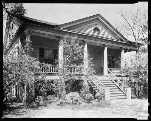 photo-lewis-sommerville-house-roswell-porches-steps-fulton-county-georgia-ga-1939-size-8x