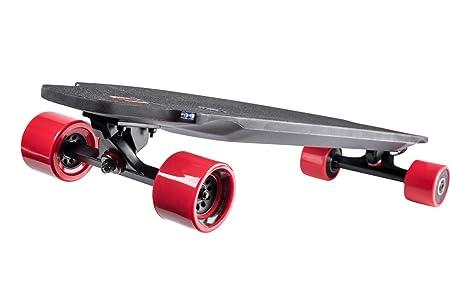 Inboard M1 Skateboard