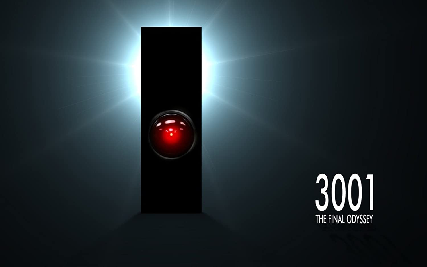 Posterhouzz Movie 2001 A Space Odyssey Hd Wallpaper Background