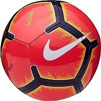 NIKE Pl Nk Ptch-fa18 Balón de fútbol, Unisex