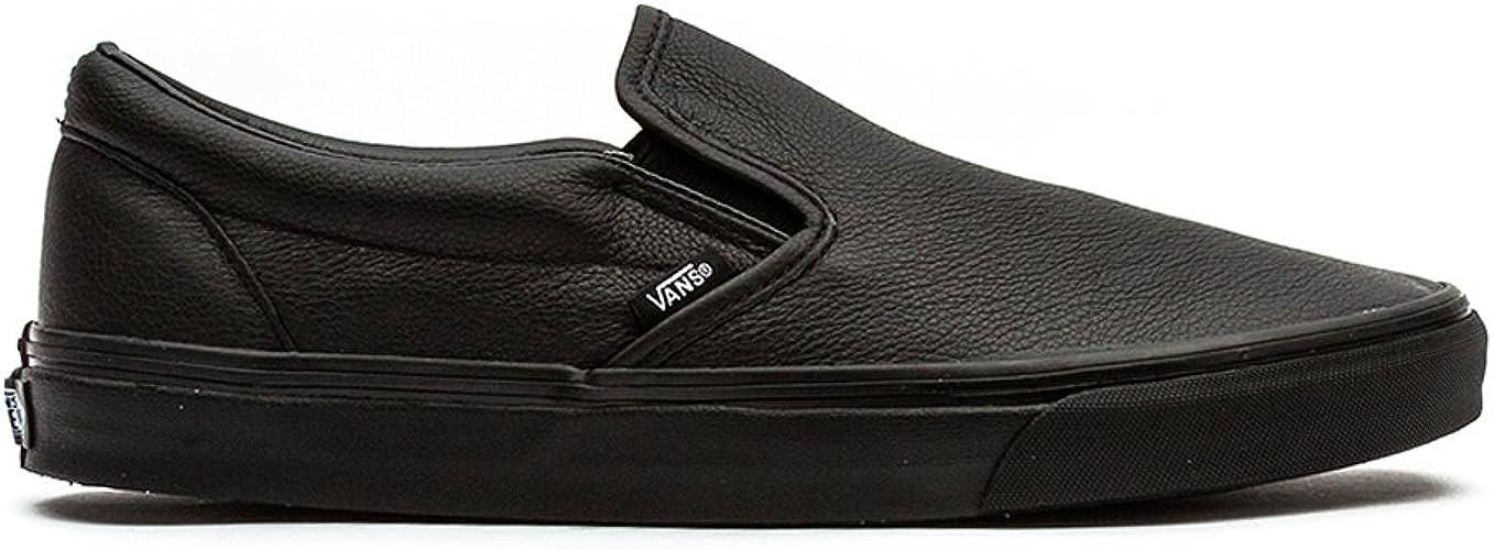 vans chaussure homme
