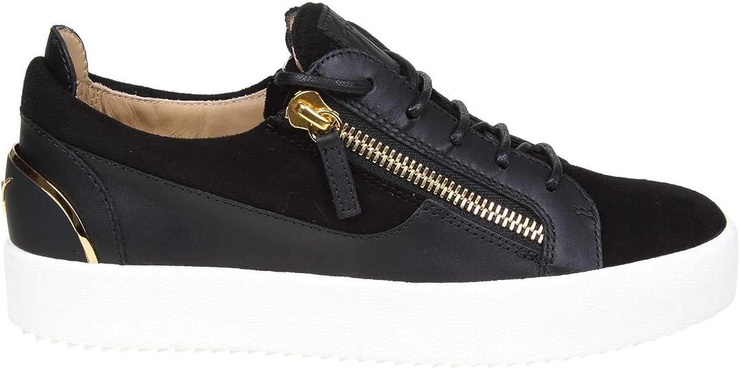 Giuseppe Zanotti Men's Tennis Shoes