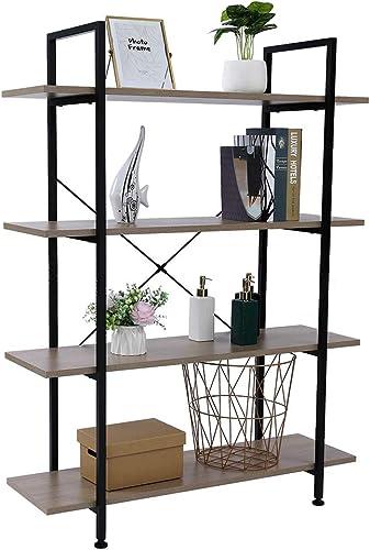 Deal of the week: Ladder Shelf Bookcase