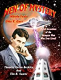 Timothy Green Beckley (Author), Tim R. Swartz (Author)Buy new: CDN$ 6.96
