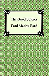 The Good Soldier [with Biographical Introduction]