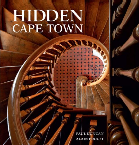 Mission Lodge Arts - Hidden Cape Town