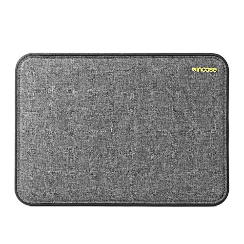 Incase ICON Sleeve with TENSAERLITE for MacBook 12