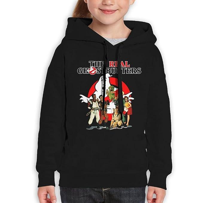 Amazon.com: Avis N Youth sudadera con capucha de los ...