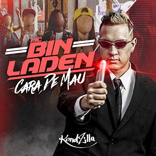Minha Ex by Mc Bin Laden on Amazon Music - Amazon com