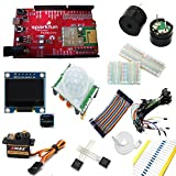 Xlight.ca Photon Maker Kit, Electronic Photon Development Tool Kit