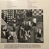 rocketville LP