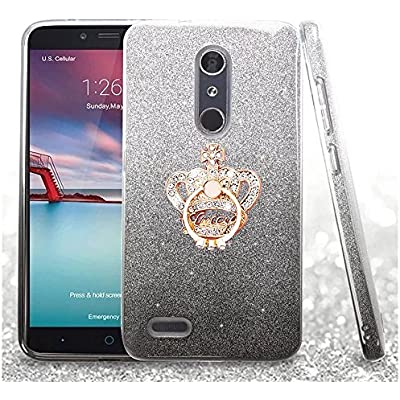 babemall-for-zte-zmax-pro-zte-carry