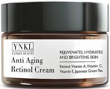 anti aging cream usa