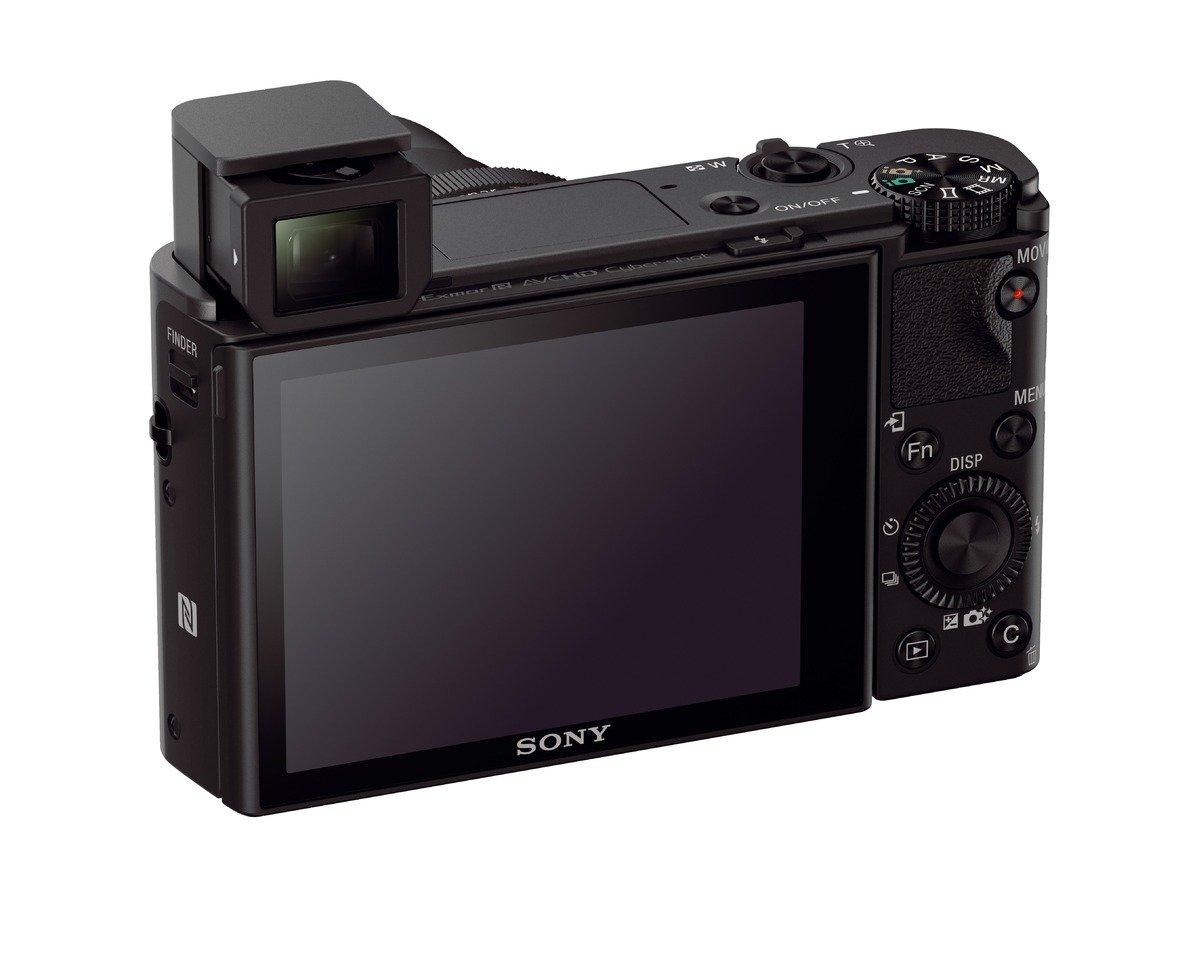 https://images-na.ssl-images-amazon.com/images/I/61E3mYLD-DL._SL1200_.jpg