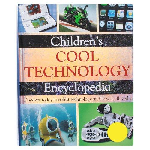 Science Encyclopedia Book Pdf