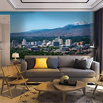 Home Decor Stores Reno Nv from images-na.ssl-images-amazon.com