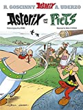 Asterix and the Picts (Asterix Adventure)