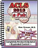 ACLS - 2013 - ePub