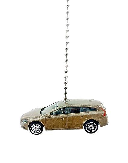 Volvo coches & camiones fundido tiradores de ventilador de ...
