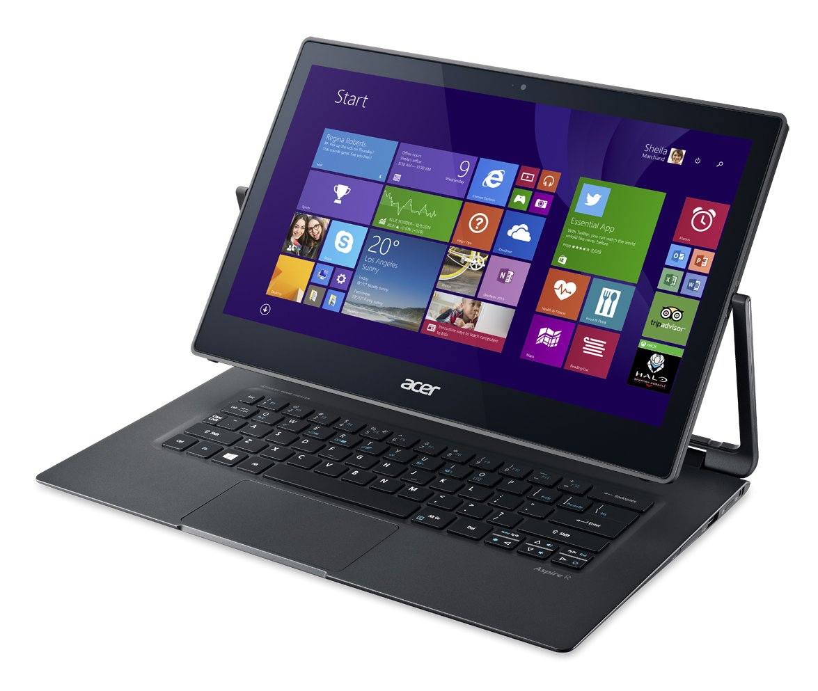 List hàng Laptop cao cấp Macbook-SONY-DELL-HP-ASUS-LENOVO-ACER-SAMSUNG ship từ USA - 3