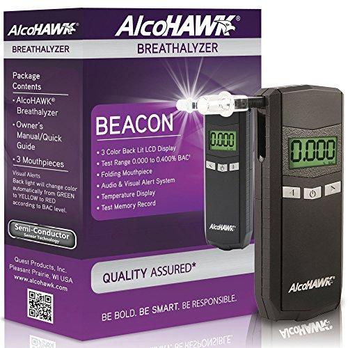 AlcoHAWK-Beacon-Digital-Breathalyzer-Alcohol-Detector