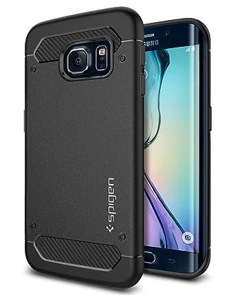 128920675 Spigen Galaxy S6 Edge Case