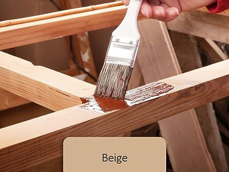 Assi Di Legno Hd : L vernice legno satinato per parquet assi di legno pavimenti
