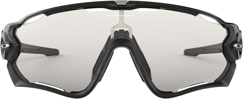 Oakley Sonnenbrille Jawbreaker Gafas de sol para Hombre
