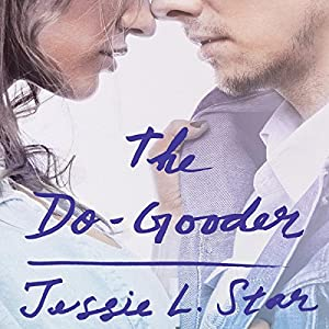 The Do-Gooder Audiobook