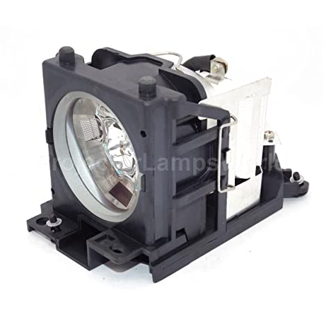Amazon com: DT00691 3M X75 Projector Lamp: Office Products